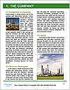 0000073561 Word Templates - Page 3