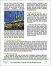 0000073561 Word Templates - Page 4