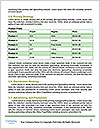 0000073561 Word Templates - Page 9