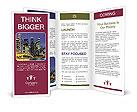 0000073562 Brochure Templates