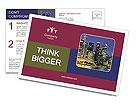 0000073562 Postcard Template