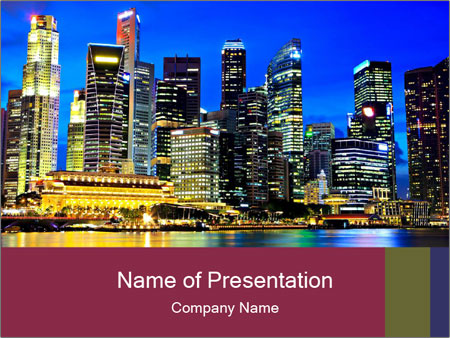 0000073562 PowerPoint Templates