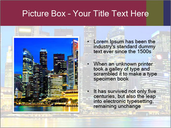 0000073562 PowerPoint Template - Slide 13