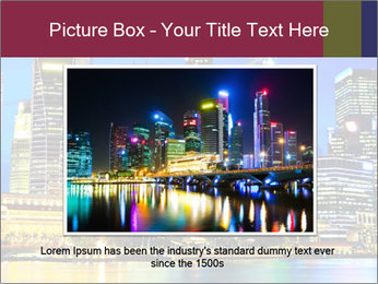 0000073562 PowerPoint Template - Slide 15