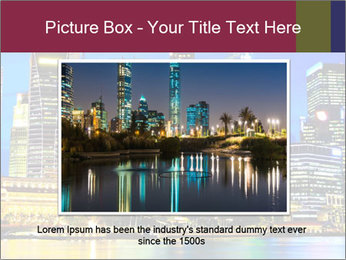 0000073562 PowerPoint Template - Slide 16
