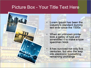 0000073562 PowerPoint Template - Slide 17