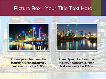 0000073562 PowerPoint Template - Slide 18