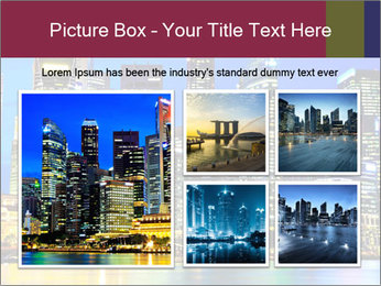 0000073562 PowerPoint Template - Slide 19
