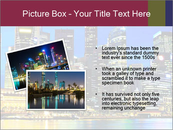 0000073562 PowerPoint Template - Slide 20