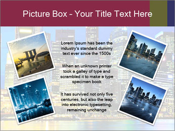 0000073562 PowerPoint Template - Slide 24
