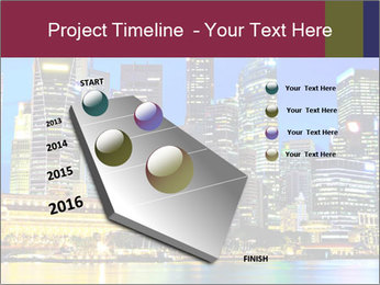 0000073562 PowerPoint Template - Slide 26