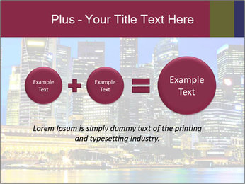 0000073562 PowerPoint Template - Slide 75