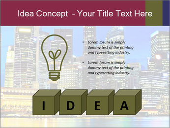 0000073562 PowerPoint Template - Slide 80
