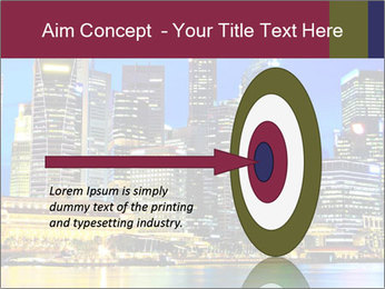 0000073562 PowerPoint Template - Slide 83