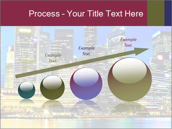0000073562 PowerPoint Template - Slide 87