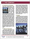 0000073562 Word Templates - Page 3