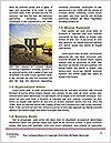 0000073562 Word Templates - Page 4