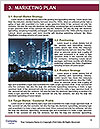 0000073562 Word Templates - Page 8