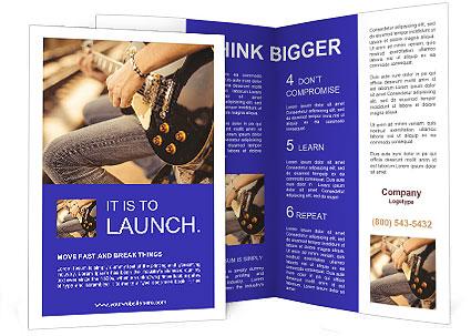 0000073563 Brochure Templates