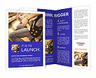 0000073563 Brochure Template