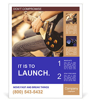 0000073563 Poster Template