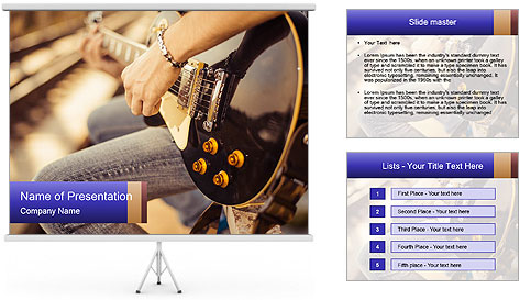 0000073563 PowerPoint Template