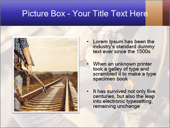 0000073563 PowerPoint Template - Slide 13