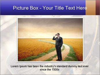 0000073563 PowerPoint Template - Slide 15