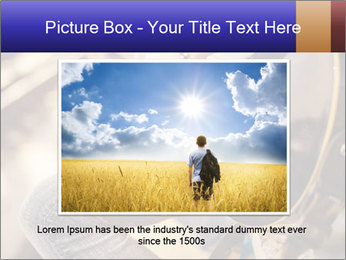 0000073563 PowerPoint Template - Slide 16