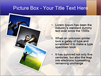0000073563 PowerPoint Template - Slide 17