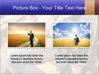 0000073563 PowerPoint Template - Slide 18