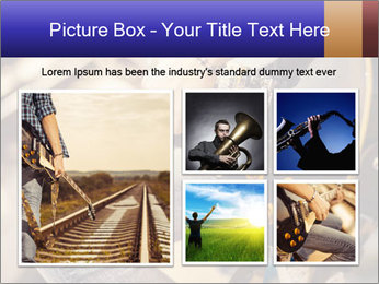 0000073563 PowerPoint Template - Slide 19