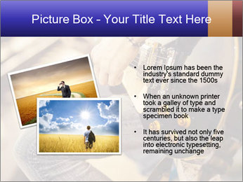 0000073563 PowerPoint Template - Slide 20