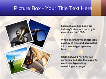 0000073563 PowerPoint Template - Slide 23