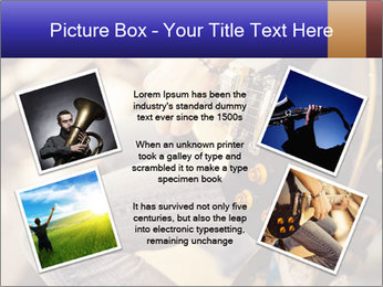 0000073563 PowerPoint Template - Slide 24