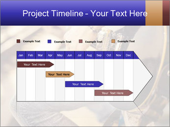 0000073563 PowerPoint Template - Slide 25