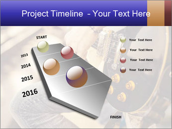 0000073563 PowerPoint Template - Slide 26