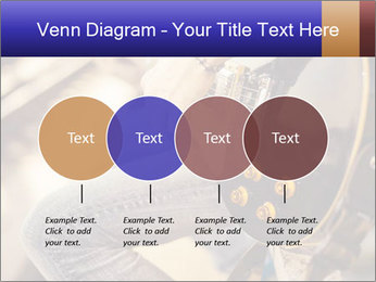 0000073563 PowerPoint Template - Slide 32