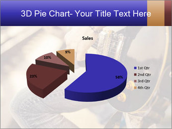 0000073563 PowerPoint Template - Slide 35