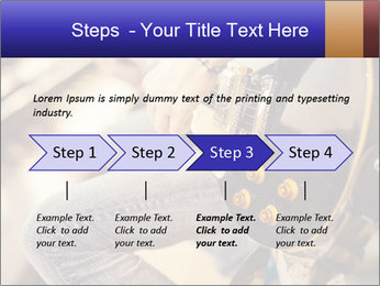 0000073563 PowerPoint Template - Slide 4