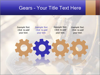 0000073563 PowerPoint Template - Slide 48