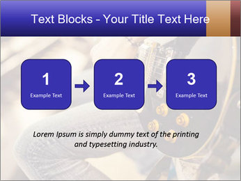 0000073563 PowerPoint Template - Slide 71