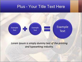 0000073563 PowerPoint Template - Slide 75
