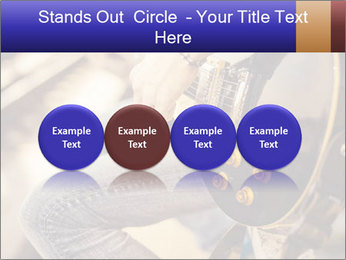 0000073563 PowerPoint Template - Slide 76