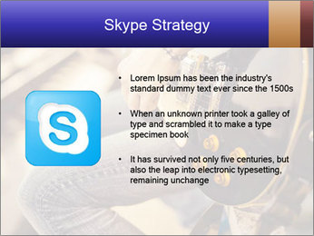 0000073563 PowerPoint Template - Slide 8