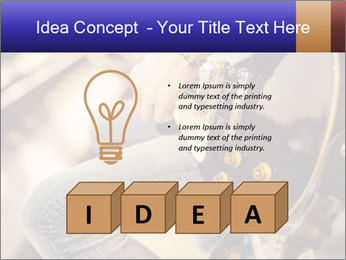 0000073563 PowerPoint Template - Slide 80