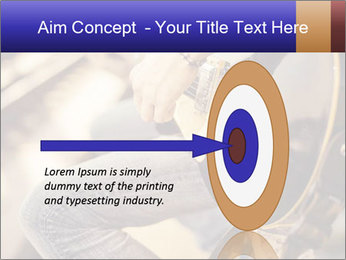 0000073563 PowerPoint Template - Slide 83