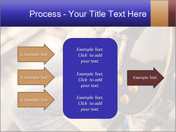0000073563 PowerPoint Template - Slide 85