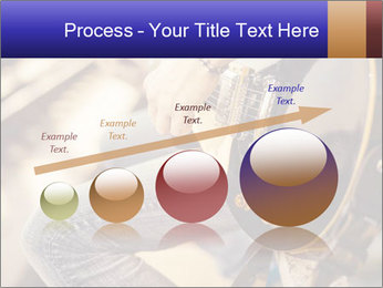 0000073563 PowerPoint Template - Slide 87