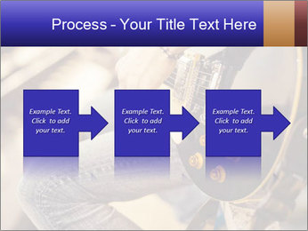 0000073563 PowerPoint Template - Slide 88